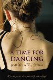 Portada de [(A TIME FOR DANCING )] [AUTHOR: DAVIDA WILLS HURWIN] [APR-2009]