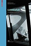 Portada de LICHTEINFALL: TAGESLICHT IM WOHNBAU (EDITION WOHNEN) (BIRKHÄUSER)