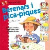 Portada de BERENARS I PICA-PIQUES