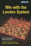 Portada de WIN WITH THE LONDON SYSTEM