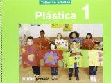 Portada de EP 1 - PLASTICA - EN RUTA