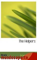 Portada de THE HELPERS