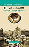 Portada de DUBLIN MOJA MILOSC