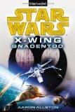 Portada de STAR WARS(TM) X-WING. GNADENTOD