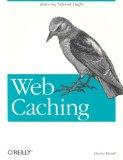 Portada de WEB CACHING