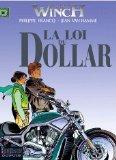 Portada de LA LOI DU DOLLAR (REPÉRAGES)