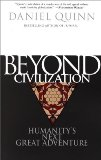 Portada de BEYOND CIVILISATION: HUMANITY'S NEXT GREAT ADVENTURE