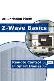 Portada de Z-WAVE BASICS: REMOTE CONTROL IN SMART HOMES