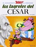 ASTERIX: LOS LAURELES DEL CESAR