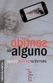 Portada de SENTIDO SIN ALGUNO (EBOOK)