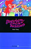 Portada de STORYLINES 2: STRAWB & SENSAT