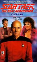 Q-IN-LAW (STAR TREK: THE NEXT GENERATION)