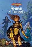 AMBAR Y HIERRO