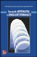 TEORIA DE AUTOMATAS Y LENGUAJES FORMALES