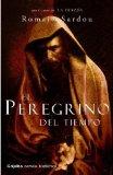 Portada de EL PEREGRINO DEL TIEMPO (GRIJALBO NOVELA HISTORICA)