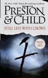 Portada de STILL LIFE WITH CROWS