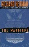 Portada de THE WARBIRDS