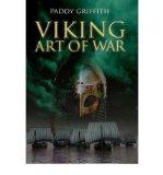 Portada de VIKING ART OF WAR (HARDBACK) - COMMON