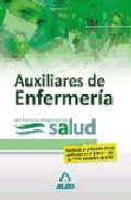 Portada de TÉCNICOS ESPECIALISTAS DE RADIODIAGNÓSTICO DEL SERVICIO ARAGONÉS DE SALUD. TEMARIO PARTE ESPECÍFICA. VOLUMEN II