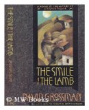 Portada de THE SMILE OF THE LAMB / DAVID GROSSMAN ; TRANSLATED FROM THE HEBREW BY BETSY ROSENBERG