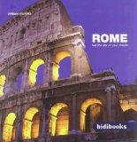 Portada de ROME: FEEL THE CITY ON YOUR MOBILE
