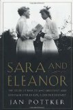 Portada de SARA AND ELEANOR: THE STORY OF SARA DELANO ROOSEVELT AND HER DAUGHTER-IN-LAW, ELEANOR ROOSEVELT