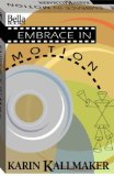 Portada de EMBRACE IN MOTION