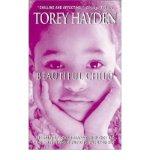 Portada de [( BEAUTIFUL CHILD )] [BY: TOREY L. HAYDEN] [JUL-2003]