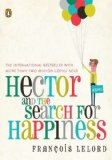 Portada de HECTOR AND THE SEARCH FOR HAPPINESS