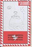 Portada de BIBLIOTECA DE LA GOLONDRIZ NUMERO 35: I MUESTRA HUMORISTICA DE JOVENES PROMESAS