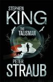 Portada de THE TALISMAN BY KING, STEPHEN, STRAUB, PETER (2012)