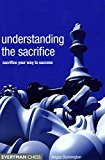 Portada de UNDERSTANDING THE SACRIFICE: SACRIFICE YOUR WAY TO SUCCESS BY ANGUS DUNNINGTON (2002-11-01)