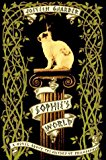 Portada de SOPHIE'S WORLD: A NOVEL ABOUT THE HISTORY OF PHILOSOPHY BY JOSTEIN GAARDER (1994-09-01)