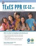 Portada de TEXES PPR EC-12 (160) BOOK + ONLINE (TEXES TEACHER CERTIFICATION TEST PREP) 5TH , REVIS BY NEWMAN PHD, BEATRICE MENDEZ (2014) PAPERBACK