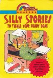 Portada de SILLY STORIES TO TICKLE YOUR FUNNY BONE (READING RAINBOW READERS)