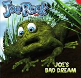 Portada de JOE'S BAD DREAM - ENGLISH LEVEL THREE