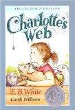 Portada de CHARLOTTE'S WEB/STUART LITTLE SLIPCASE GIFT SET