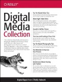 Portada de DIGITAL MEDIA COLLECTION - PDF