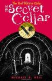 Portada de THE SECRET CELLAR (RED BLAZER GIRLS)