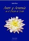 Portada de AMOR Y ARMONÍA EN EL CUERPO DE CRISTO