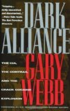 Portada de DARK ALLIANCE: THE CIA, THE CONTRAS, AND THE CRACK COCAINE EXPLOSION BY MAXINE WATERS (FOREWORD), GARY WEBB (30-SEP-2014) PAPERBACK