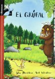 Portada de EL GRUFAL