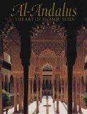 Portada de AL-ANDALUS: THE ART OF ISLAMIC SPAIN