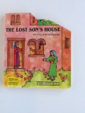 Portada de THE LOST SON'S HOUSE BY STOWELL GORDON