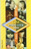 Portada de CINE PARA LEER 2000 ENERO-JUNIO