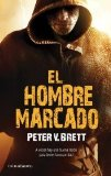 EL HOMBRE MARCADO