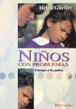 Portada de NIÑOS CON PROBLEMAS