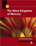 Portada de THE SILENT KINGDOMS OF MEMORY: PEOTIC PATTERNS OF AFRICAN-AMERICAN LIFE