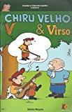 Portada de CHIRU VELHO & VIRSO (EM PORTUGUESE DO BRASIL)
