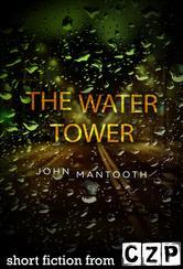Portada de THE WATER TOWER